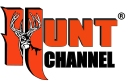 Hunt Channel lOG