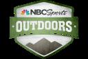 NBCS_Outdoors_Textured_Logo