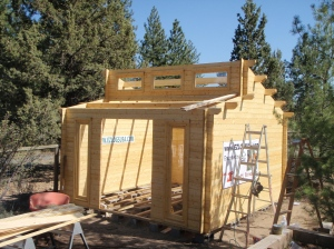 Want to build your own, and live east of the Rockies? Contact Jeff Abler: 712-366-9144. He's got a ton of different designs in stock and ready for immediate delivery.
