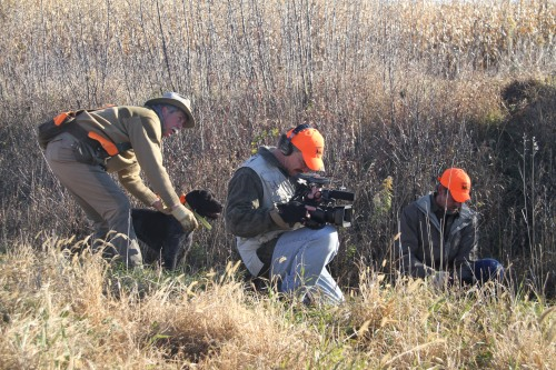 filming_PB-14