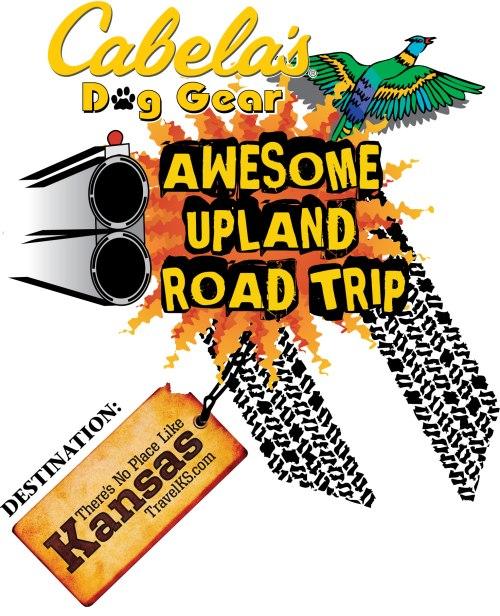 Road Trip 2014 logo