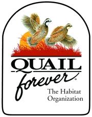 QuailForever_Logo1