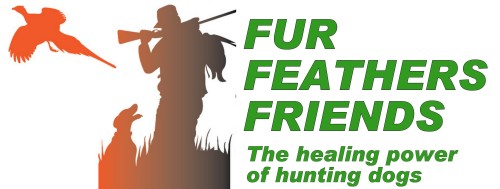 Fur Feathers Friends logo working copy
